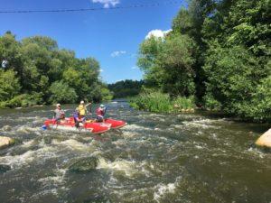 rafting_bug