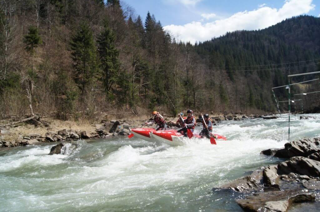 rafting_chornuy_cheremosh